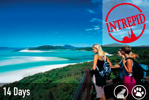 sydney to cairns NB header.png