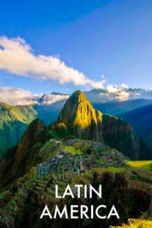 Latin Amerinca Destination.png