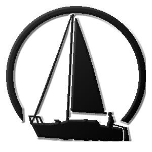 marine_icon_black.png