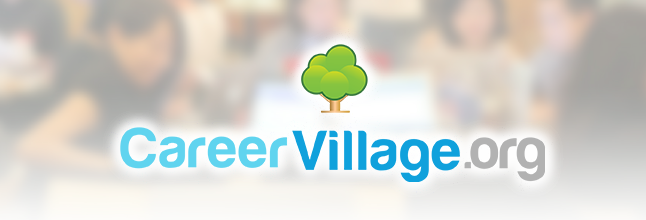 CareerVillage.png