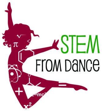 stem-logo-red.jpg