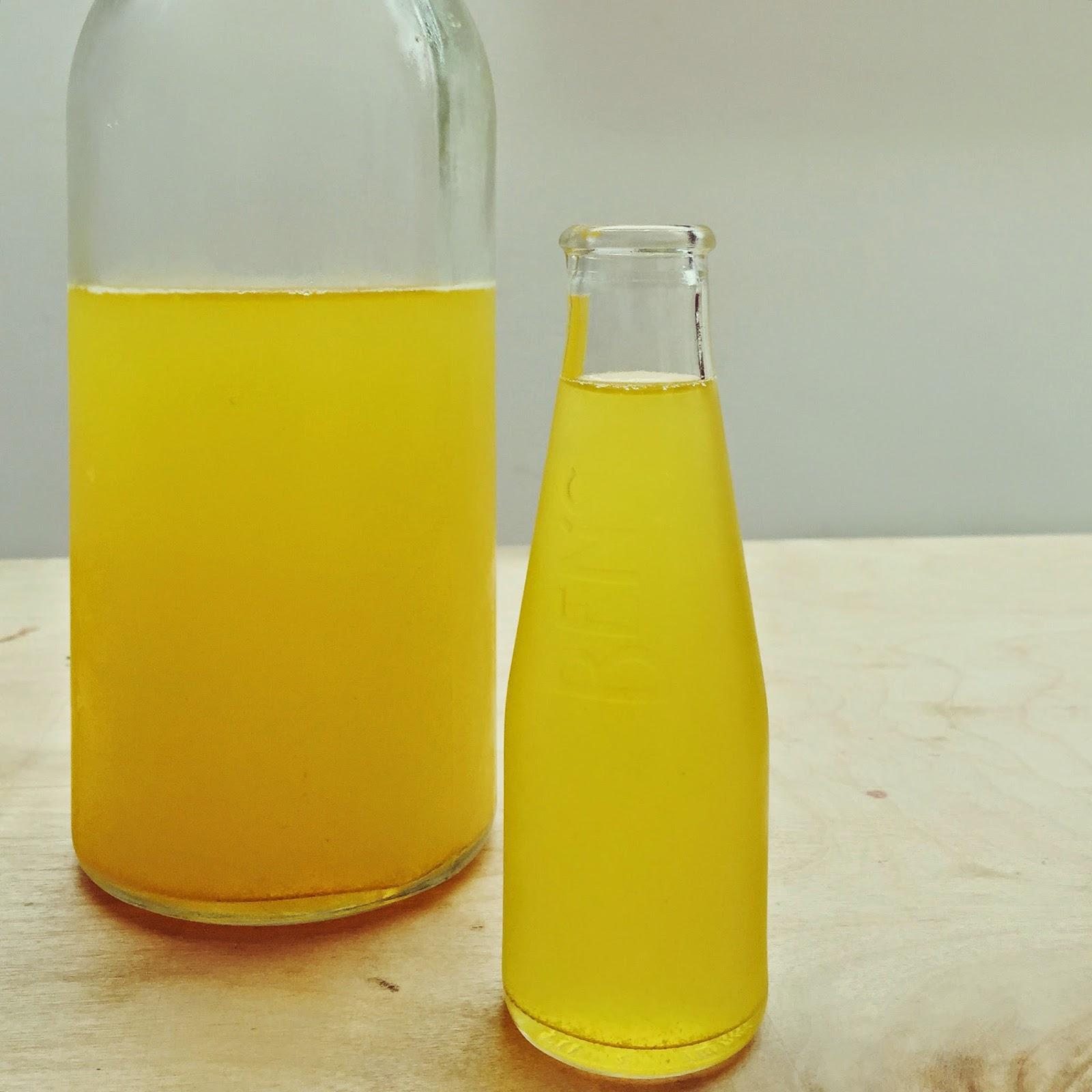 turmeric%2B.JPG