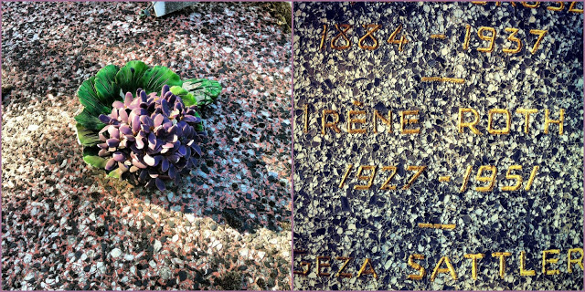 flower:grave.jpg