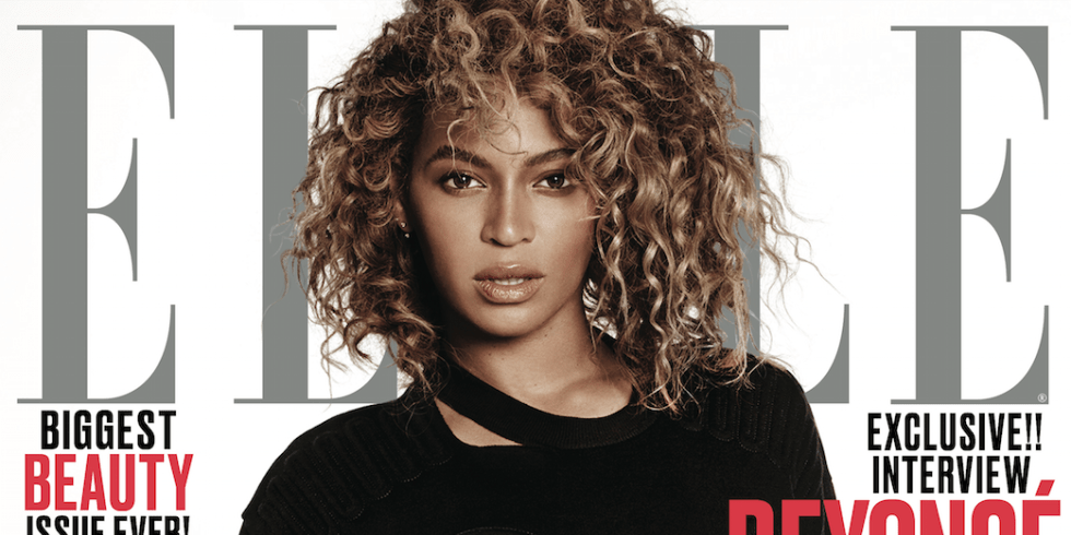 landscape-1459363900-beyonce-cover-may-2016 (1).png