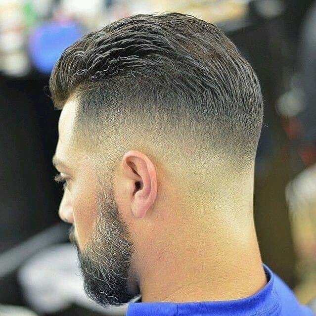 Skin Fade by Vicky🔥 #ziggyshairla - - - #hair #love #life #barber #style #mens #men #menshair #menscut #wahl #barbarette #mensgrooming #pomade #uppercut #barbershop #beauty #latina #losangeles #california #westla #usc #ucla #hairstyle #stylist #la #cosmo