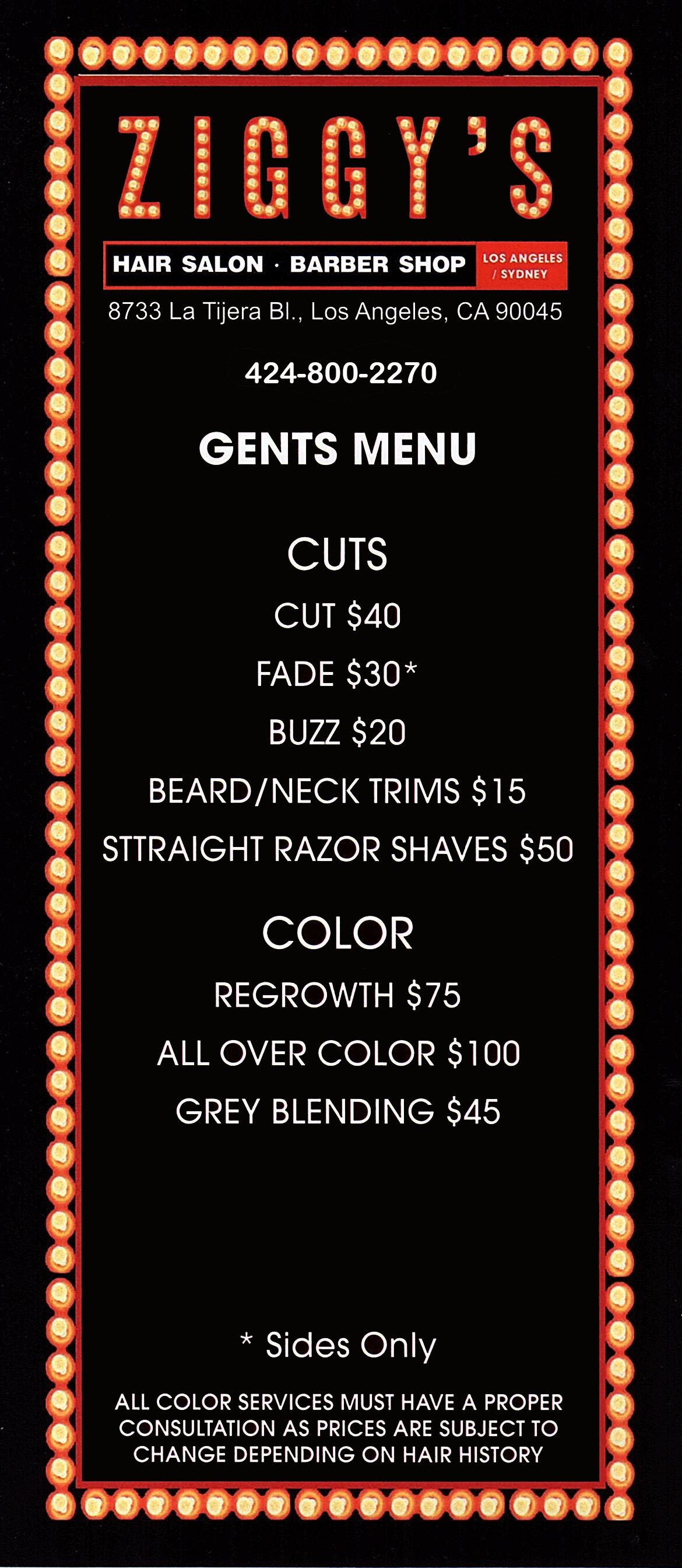 Gents menu.jpg