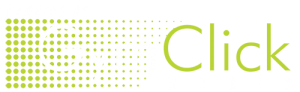 GymClickMedia_LogoWeb-e1537154195632-300x92.png