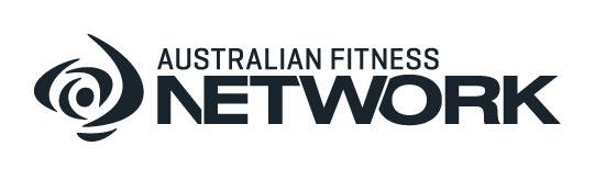 network-logo.jpg