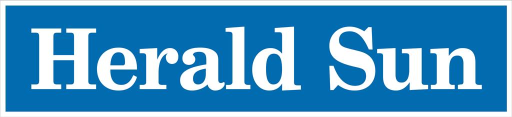 herald-sun-logo_0.png
