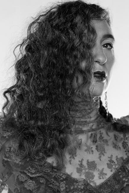 Fashion Journal - Her Sound, Her Story - Mama Kin