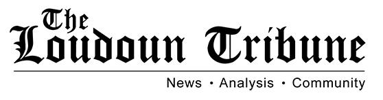 Loudoun-Tribune-2.jpg