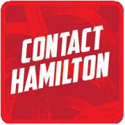 Contact Hamilton