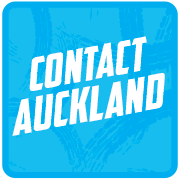 Contact Auckland