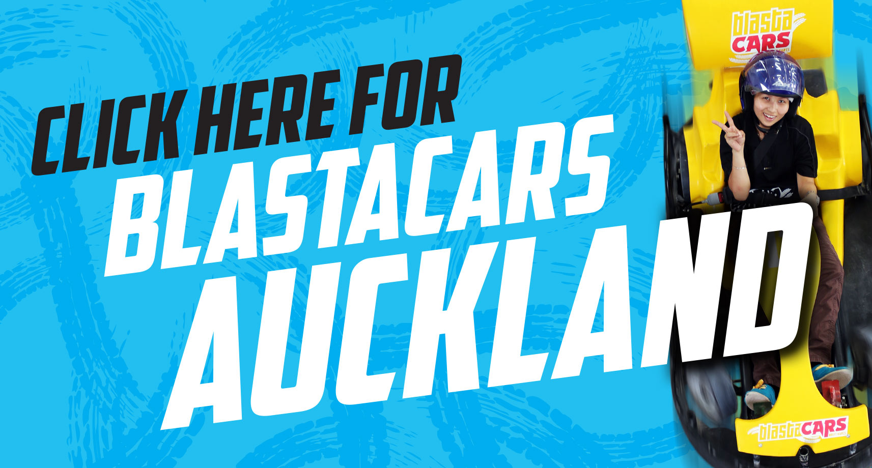 Auckland Page Link