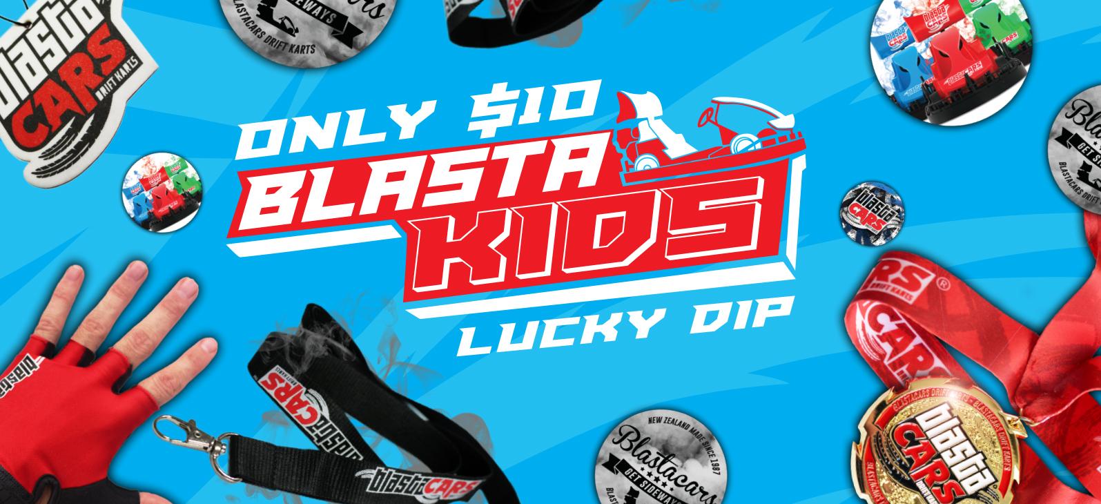 Blastacars Lucky Dip.jpg