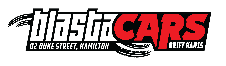 Blastacars Hamilton Logo.png