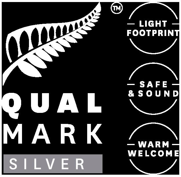 Qualmark Silver Award Logo Stacked Reverse.png