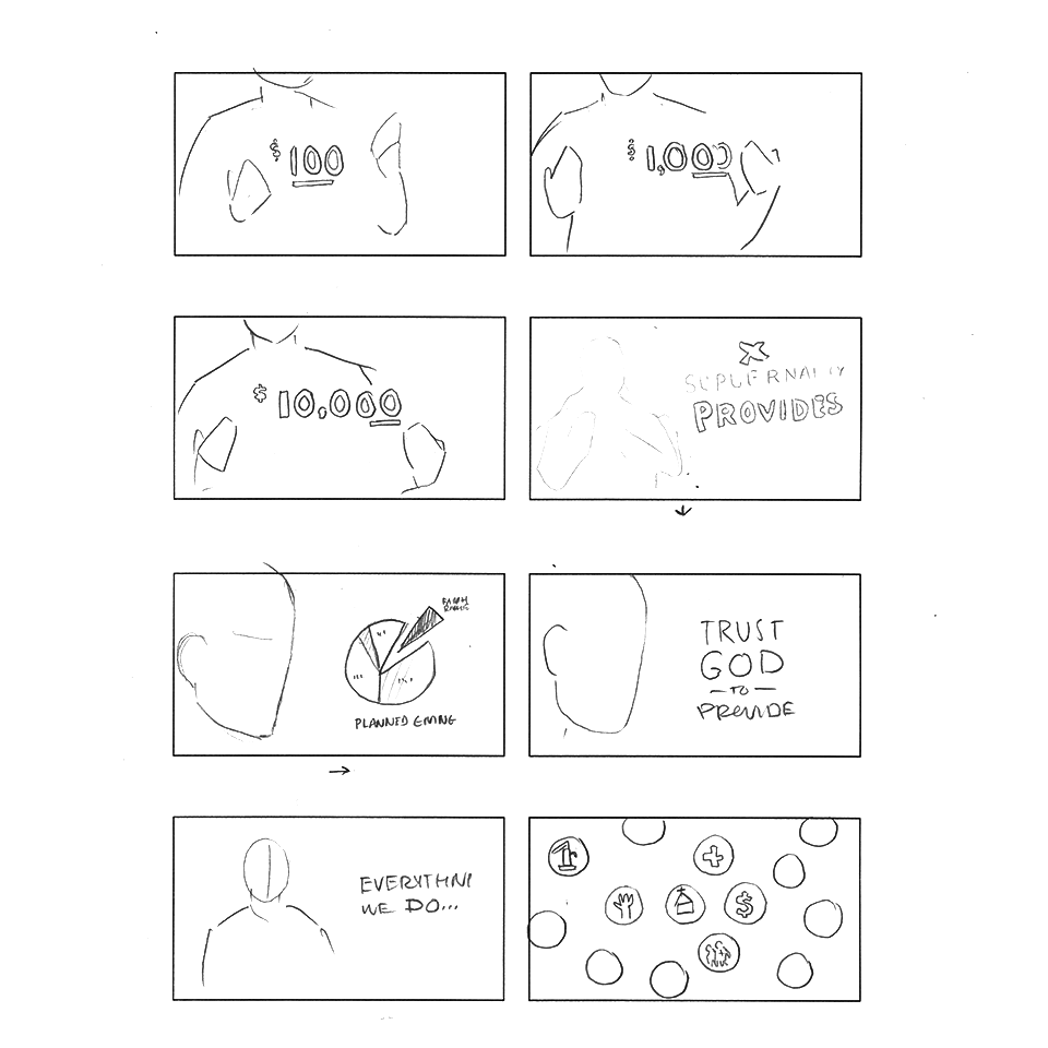 FP17_Storyboards-02a.png