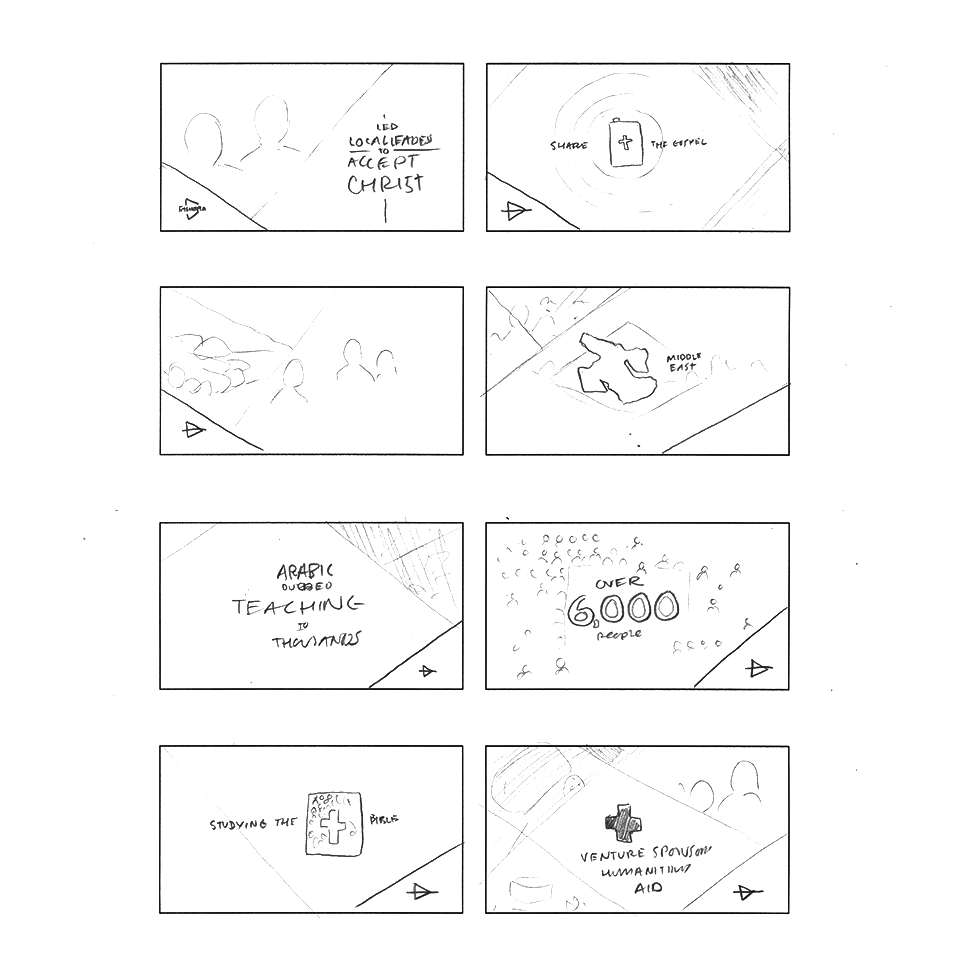 FP17_Storyboards-05a.png