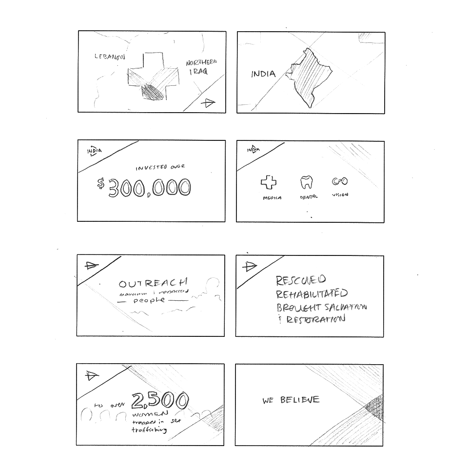 FP17_Storyboards-06a.png