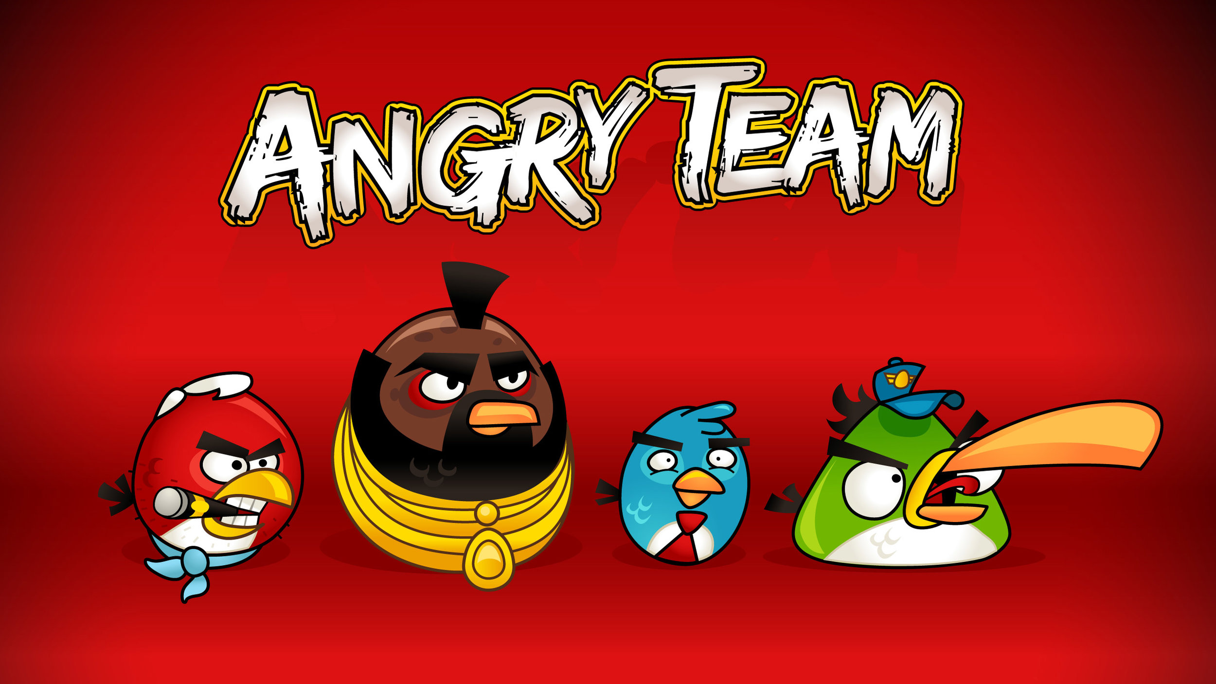 Development-AngryTeam-01.jpg