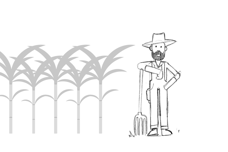 FC_CharacterDesign_Farmer-d01.jpg