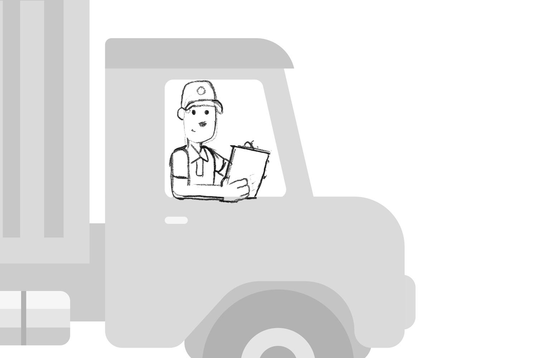 FC_CharacterDesign_Trucker-d01.jpg