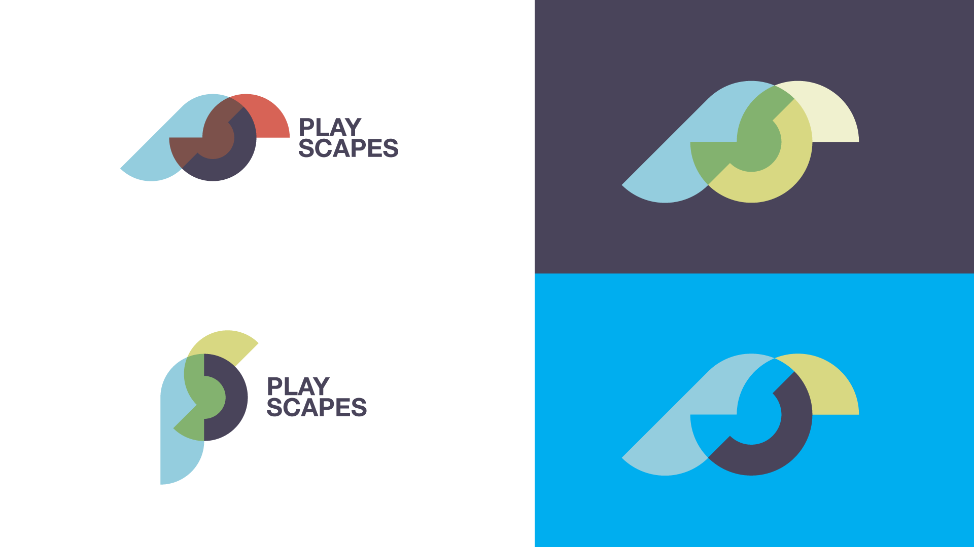 Playscapes_Unused-d03.png