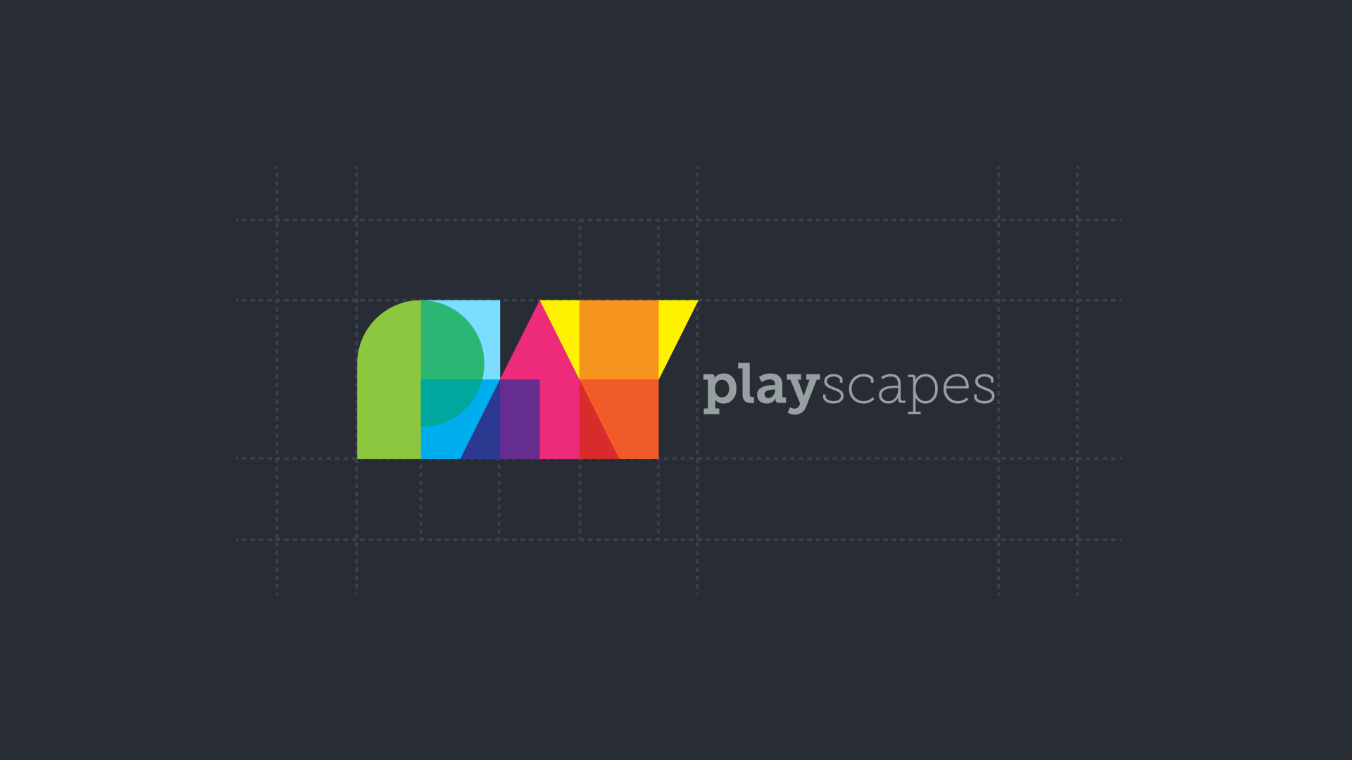Playscapes_Logo-d02.png