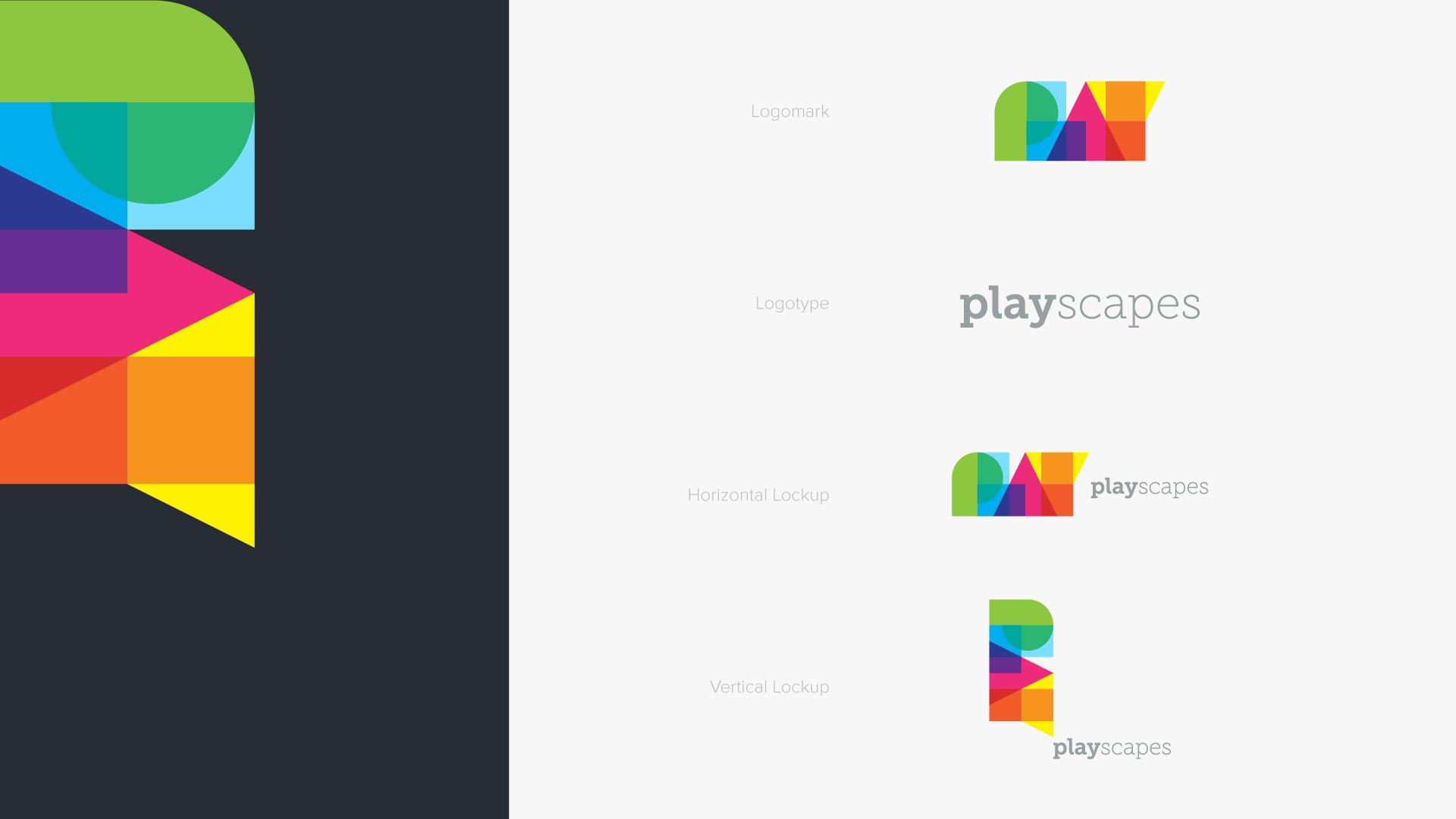Playscapes_Logo-d01.png