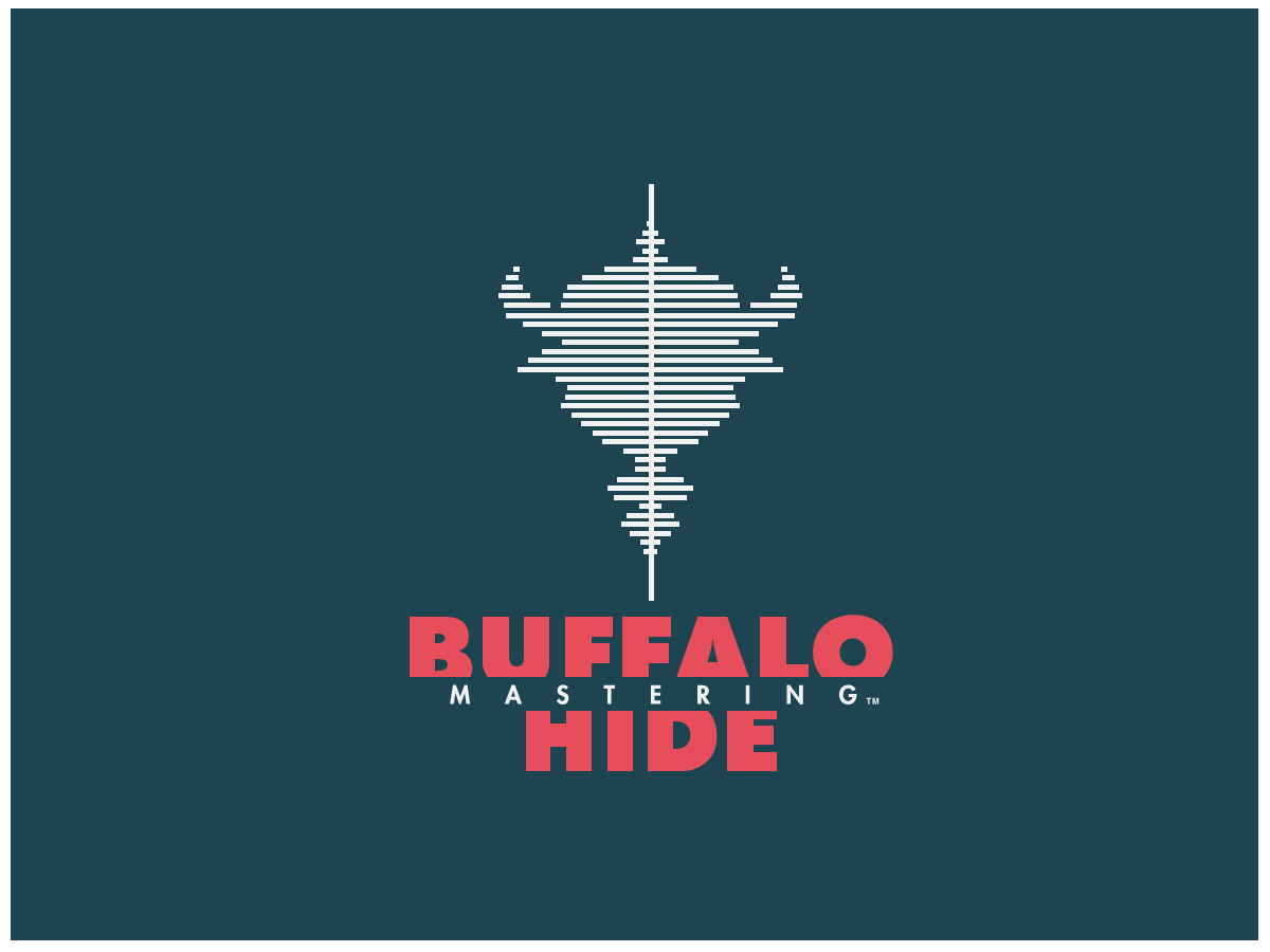 BuffaloHideMastering_01e.jpg