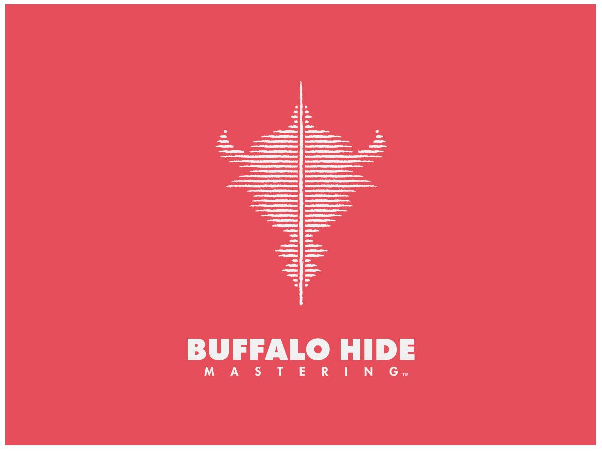 BuffaloHideMastering_01d.jpg