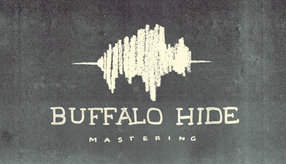 BuffaloHideMastering_03a.jpg