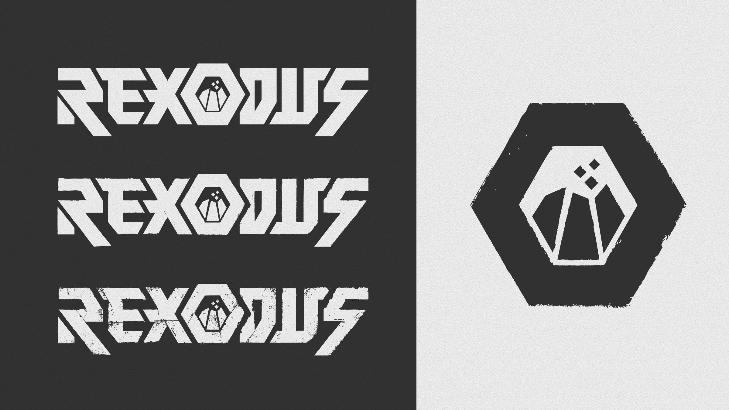 Full_Rexodus-01.jpg