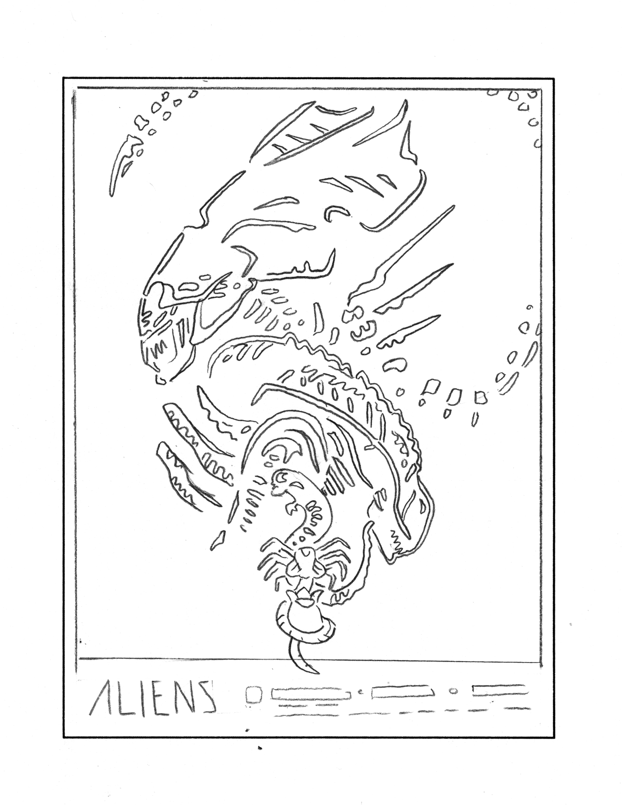 ALIENS_Roughs-02a.jpg