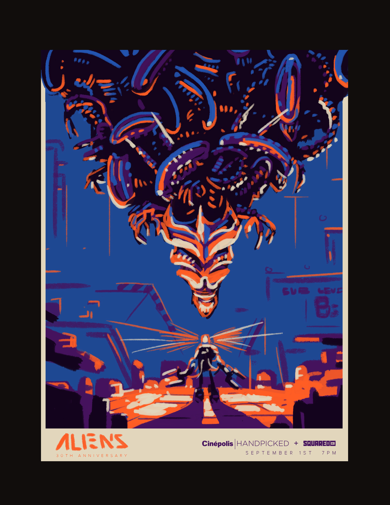 ALIENS_Roughs-01-ColorBlock-E.jpg
