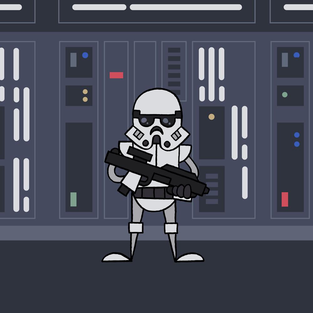 IE_EP4-Stormtrooper.jpg