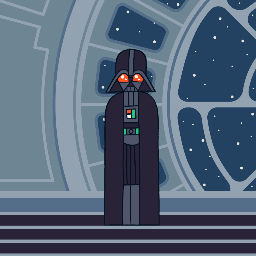 IE_EP6-Vader.png