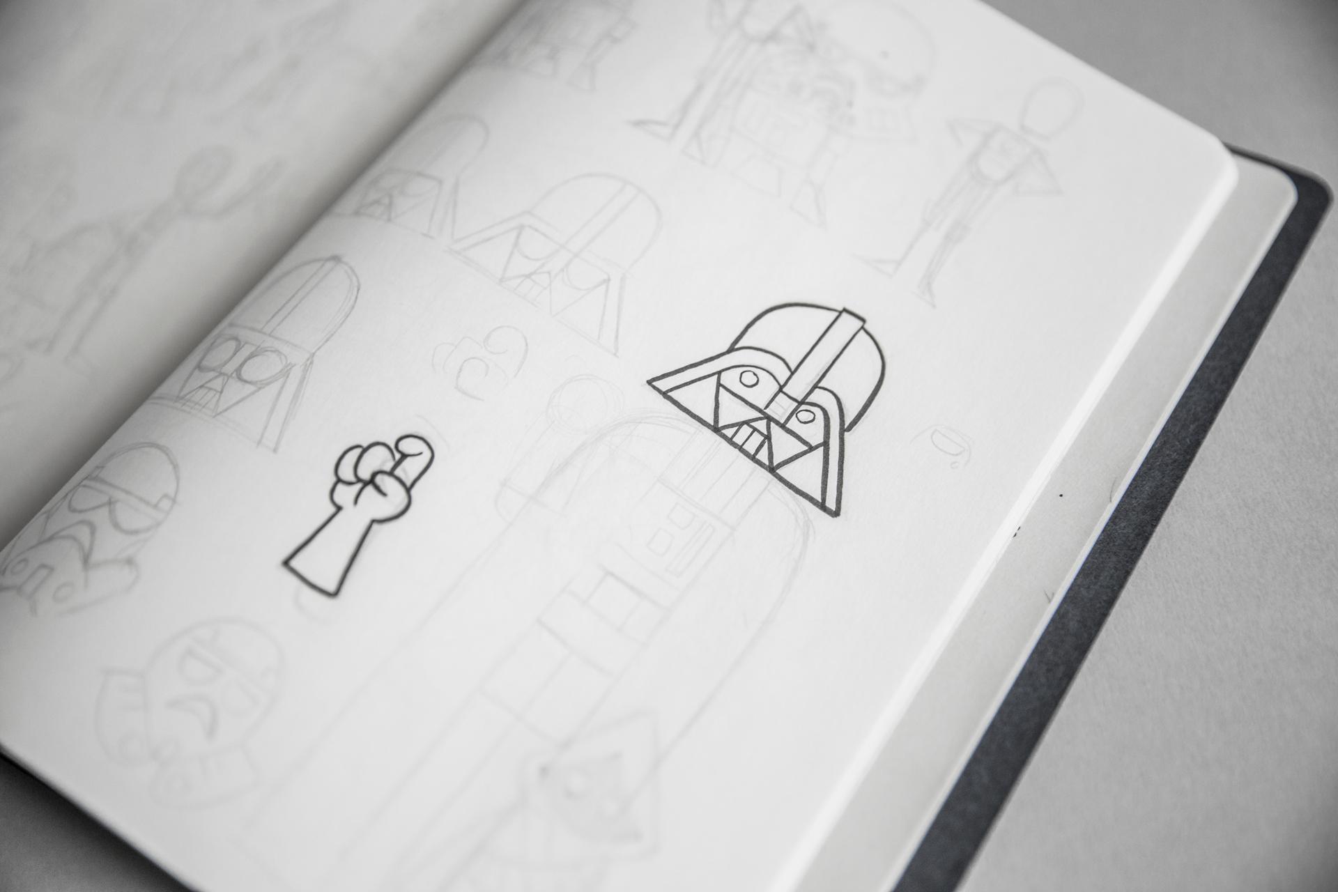 FFA_Sketchbook-02.jpg