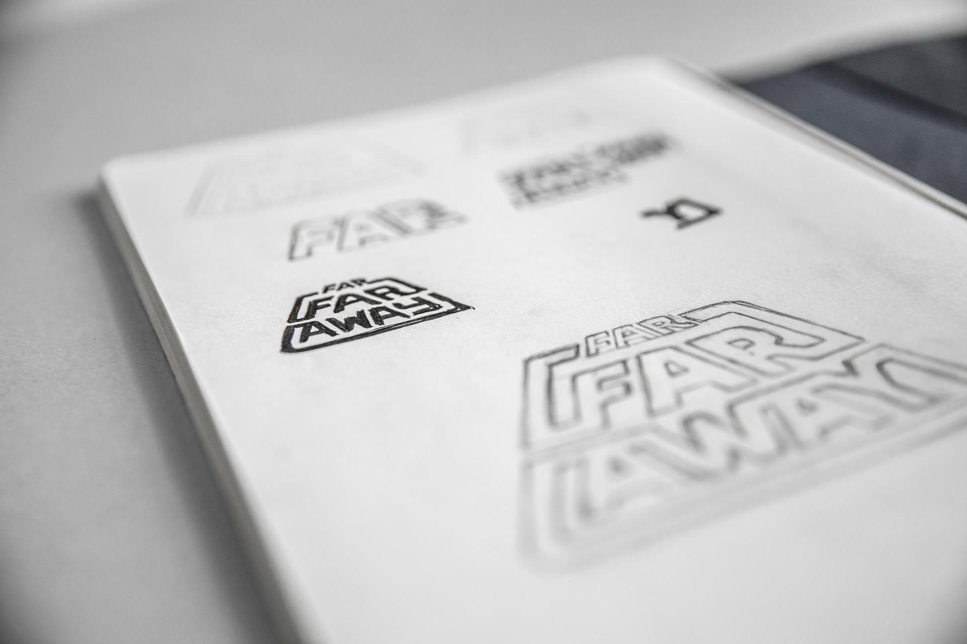 FFA_Sketchbook-01.jpg