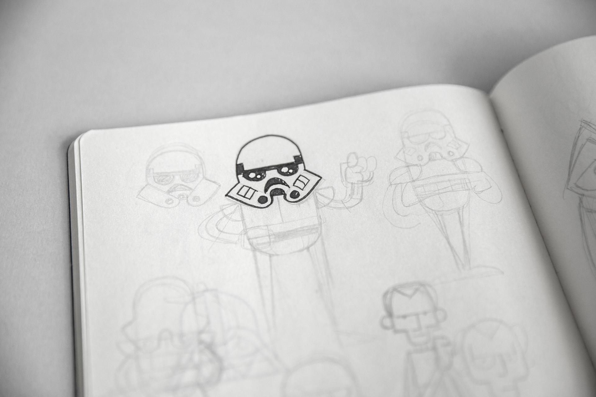 FFA_Sketchbook-03.jpg