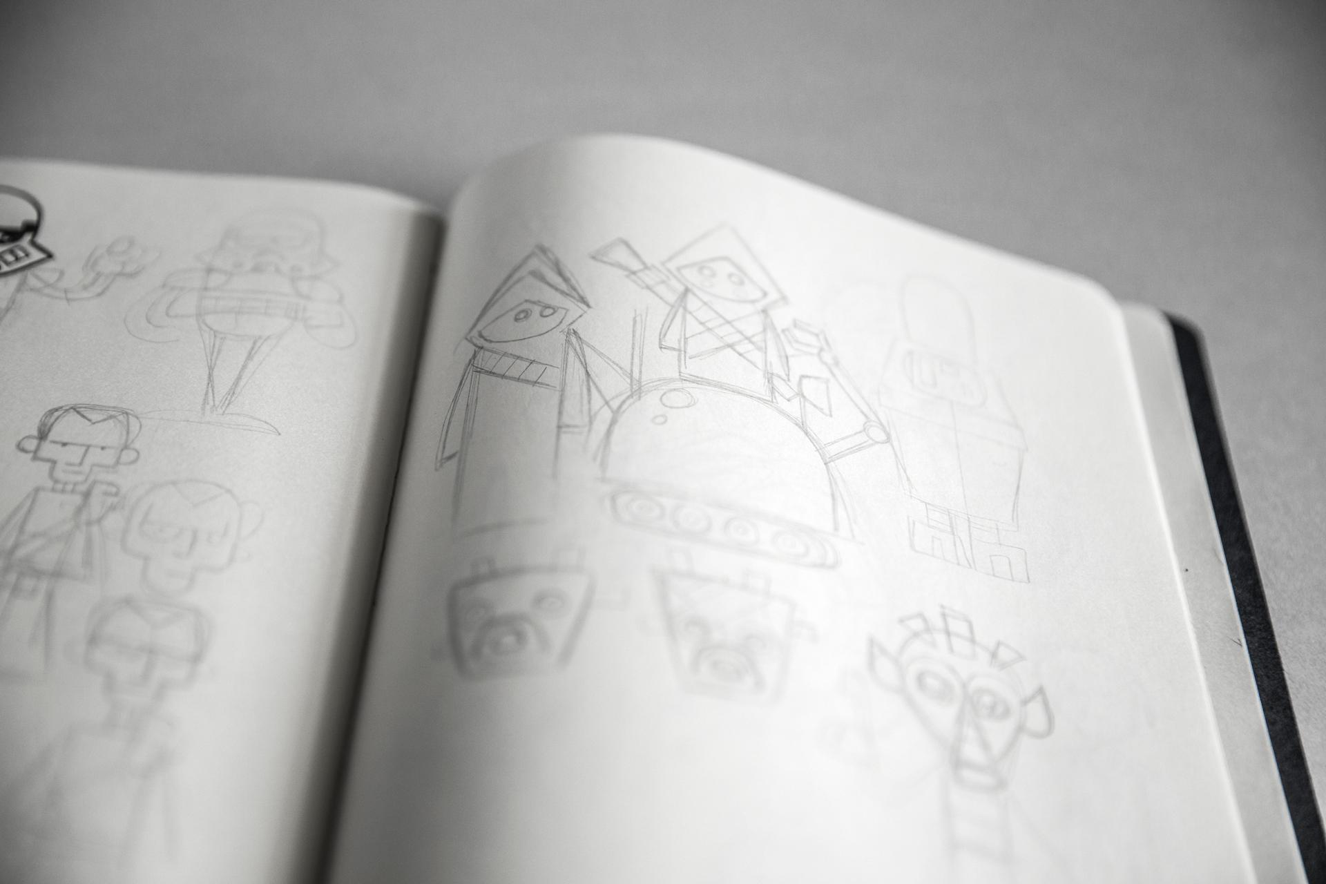 FFA_Sketchbook-04.jpg