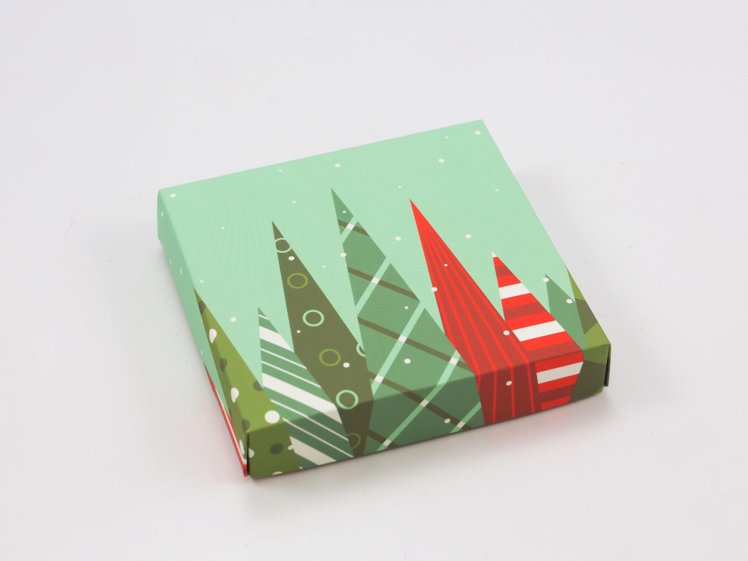 ASB-ChristmasBox.jpg