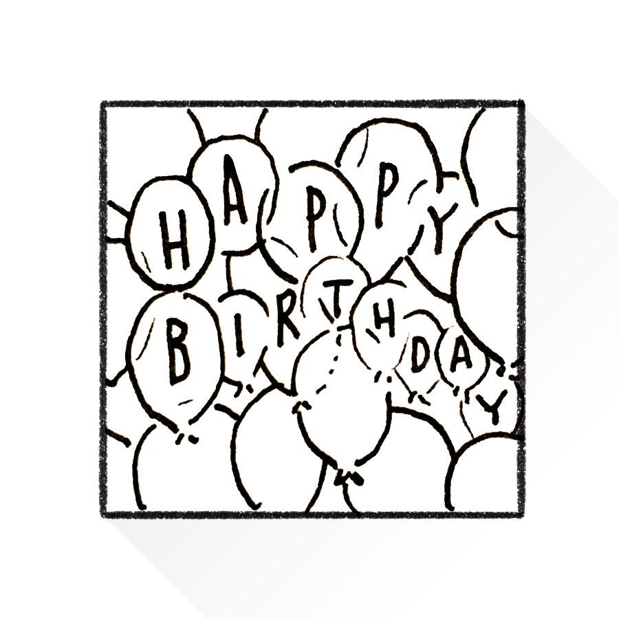 Sketch_Birthday.jpg