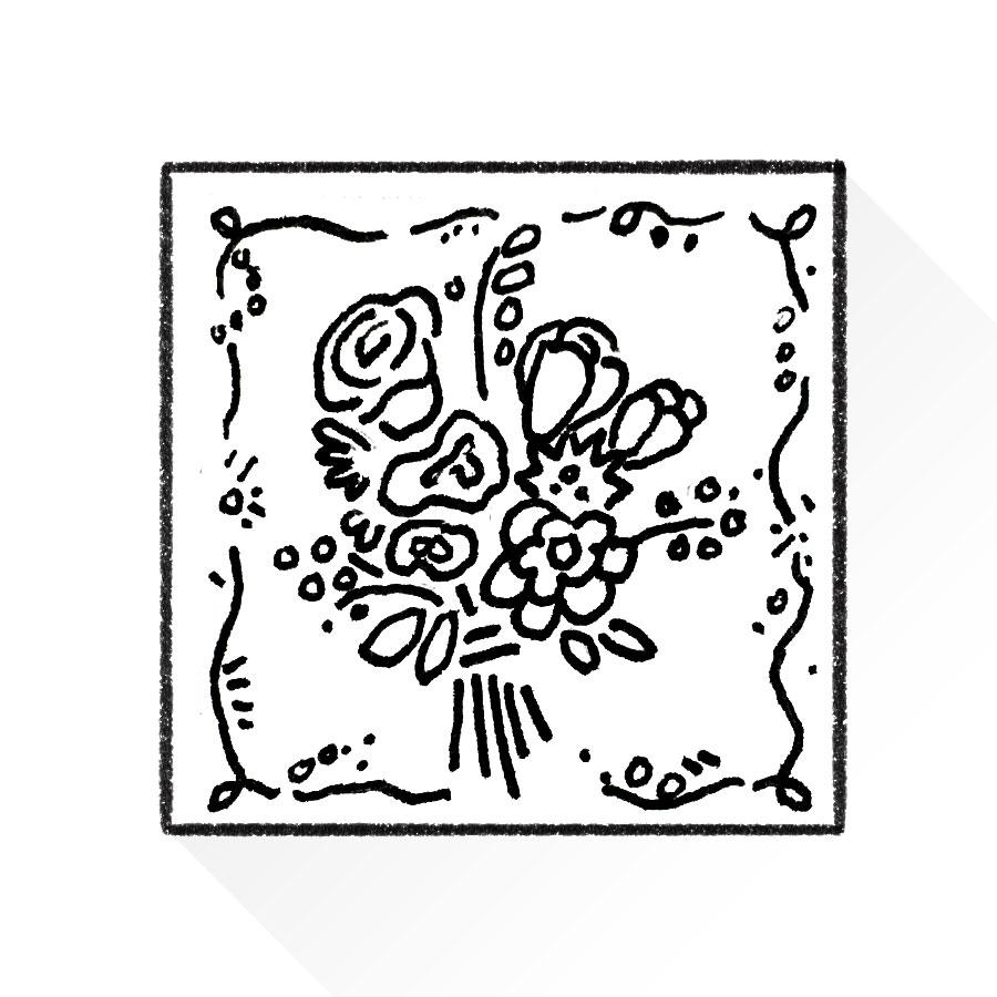 Sketch_Flowers.jpg