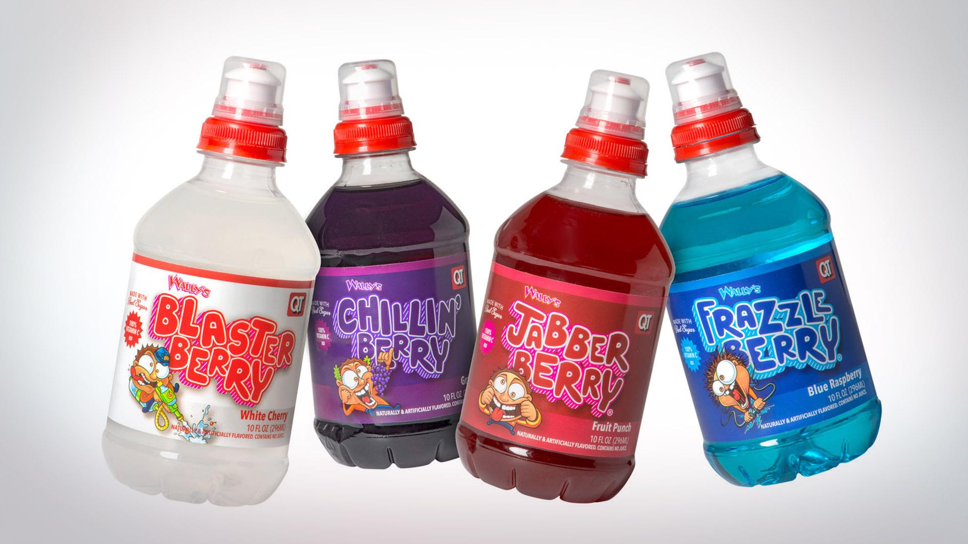 Full-Bottles-01.jpg