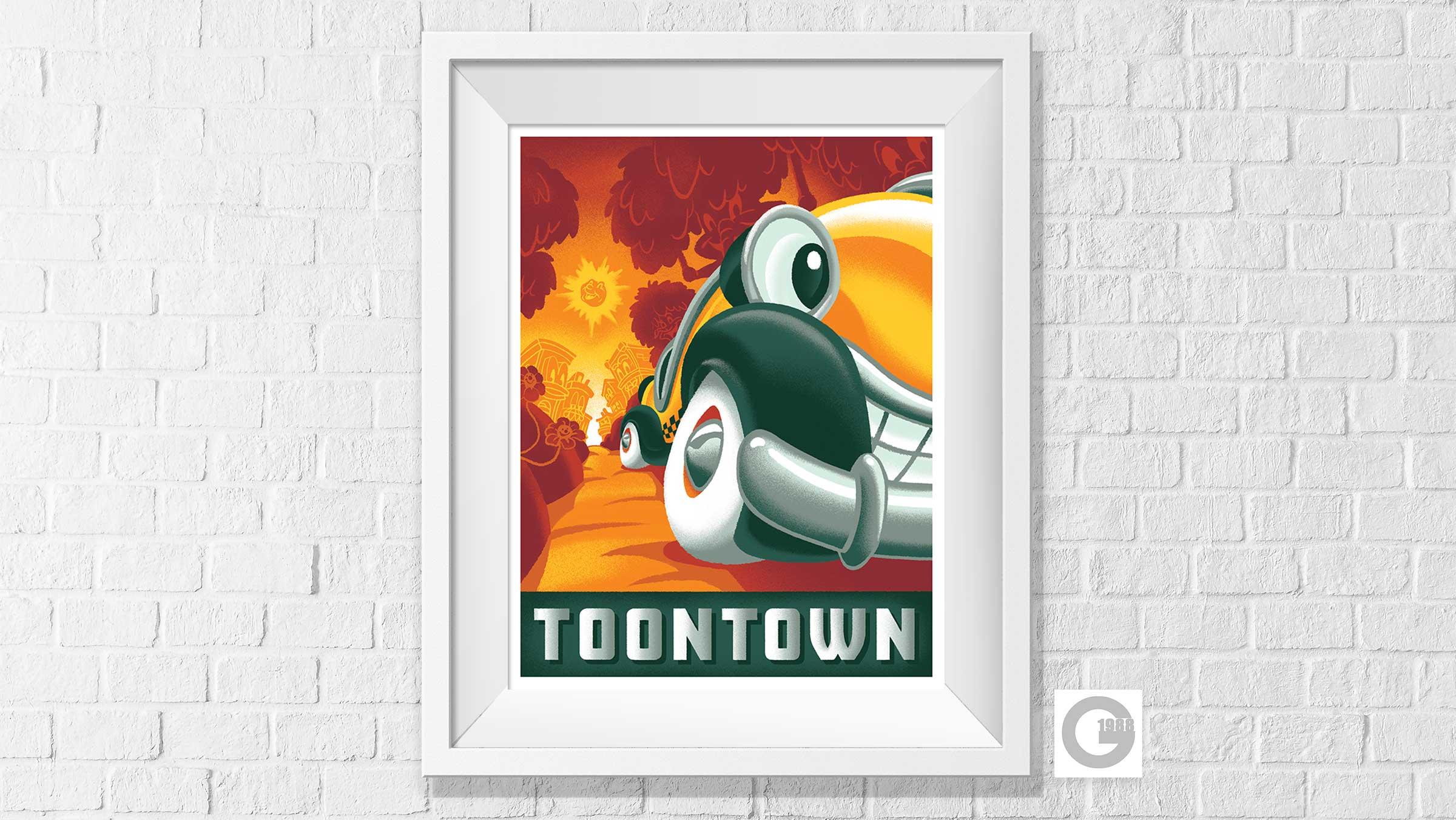 Hero_ToonTown-01.jpg