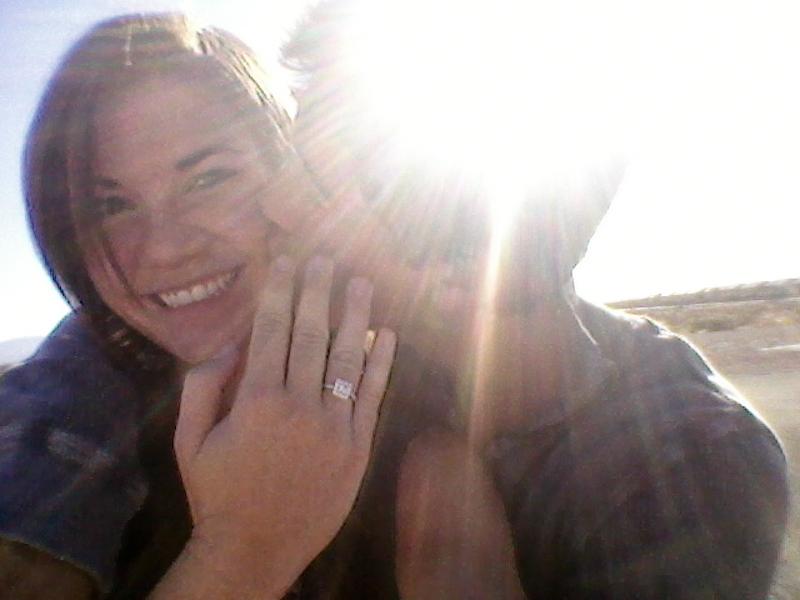 Engagement 1-49.jpg