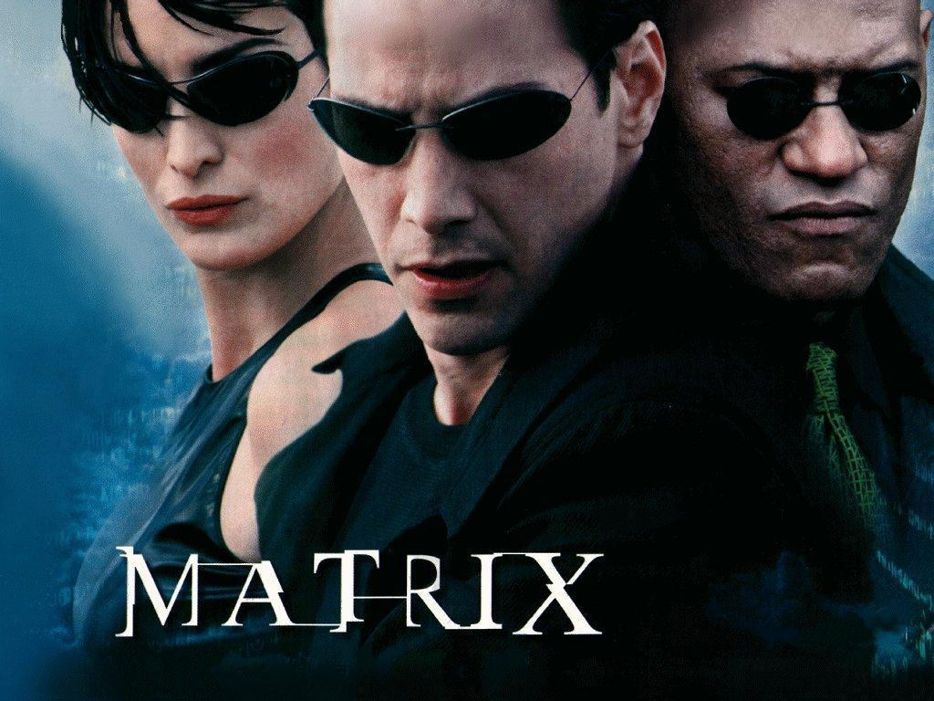 Matrix-the-matrix-1949933-1024-768.jpg