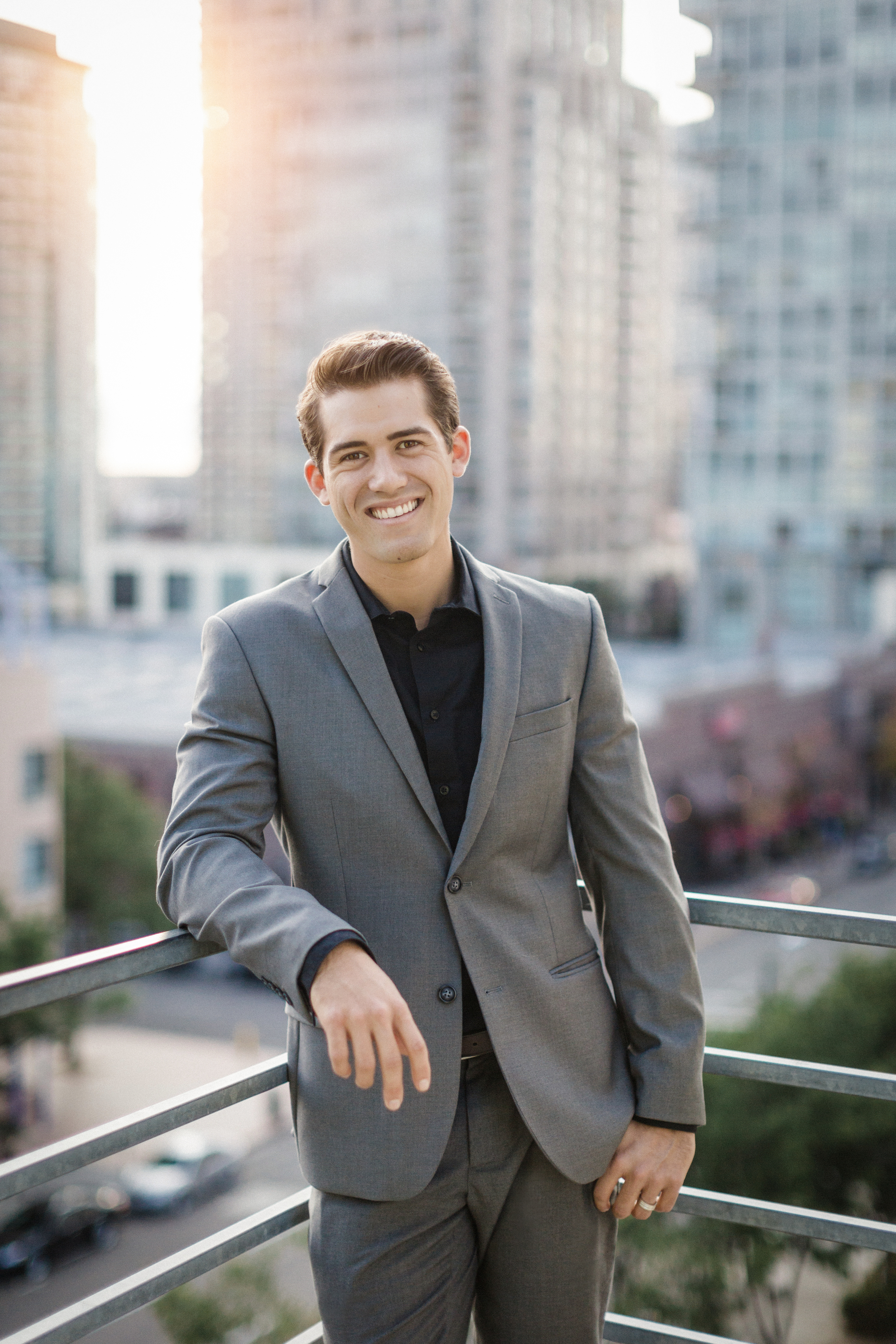 San Diego Real Estate Agent